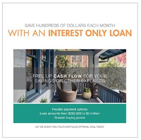 Utmost pro real estate mortgage brokerage for Loan for land only