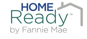 Homeready Mortgage Loan Program